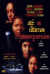 Poster do filme Até as Últimas Conseqüências