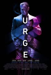 Poster do filme Urge