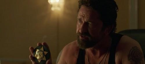 Imagem 4 do filme Covil de Ladrões