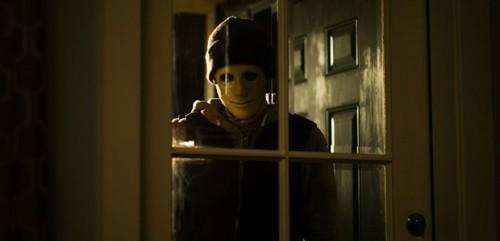 Imagem 2 do filme Hush: A Morte Ouve