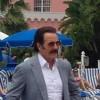 Imagem 18 do filme Conexão Escobar