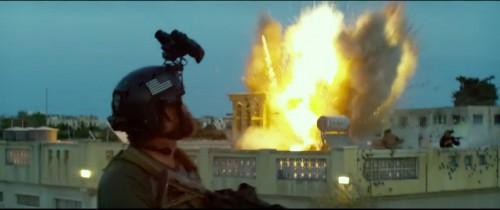 Imagem 3 do filme 13 Horas: Os Soldados Secretos de Benghazi