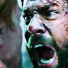Imagem 16 do filme 13 Horas: Os Soldados Secretos de Benghazi