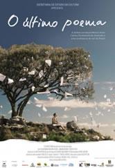 Poster do filme O Último Poema