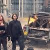 Imagem 3 do filme 22 Milhas