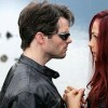 Imagem 2 do filme X-Men: O Confronto Final