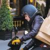 Imagem 5 do filme Personal Shopper
