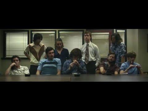 Imagem 4 do filme O Experimento de Aprisionamento de Stanford