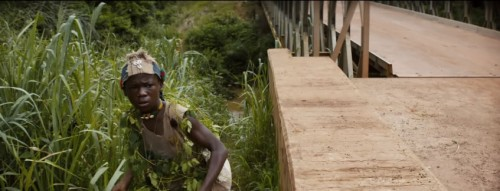 Imagem 4 do filme Beasts of no Nation