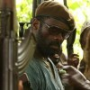 Imagem 8 do filme Beasts of no Nation
