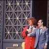 Imagem 6 do filme Hold-Up