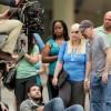 Imagem 2 do filme Criminal Activities