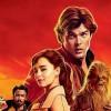 Imagem 16 do filme Han Solo: Uma História Star Wars