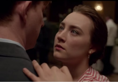 Imagem 5 do filme Brooklyn