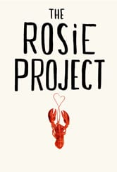 Download Filme The Rosie Project Qualidade Hd