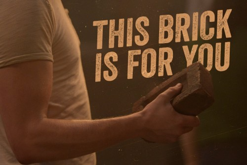 Imagem 1 do filme Stonewall - Onde o Orgulho Começou