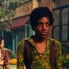 Imagem 5 do filme Stonewall - Onde o Orgulho Começou