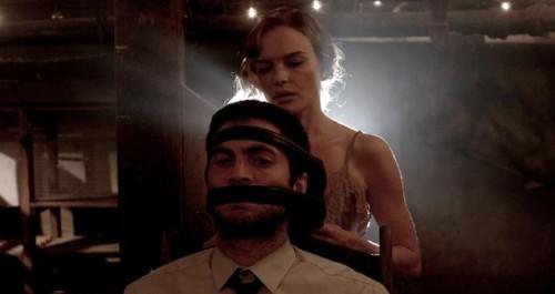 Imagem 2 do filme Amnesiac
