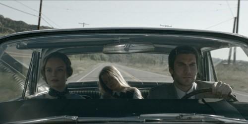 Imagem 3 do filme Amnesiac