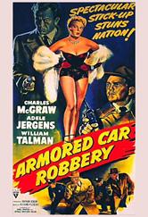 Poster do filme Império do Terror