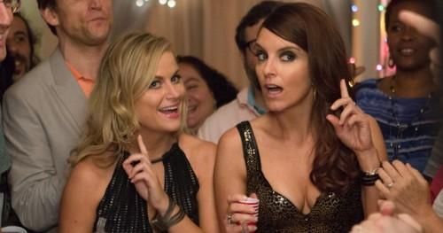 Imagem 2 do filme Irmãs
