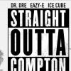 Imagem 1 do filme Straight Outta Compton - A História do N.W.A.
