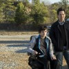 Imagem 6 do filme The Fundamentals of Caring