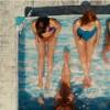 Imagem 9 do filme Las Insoladas