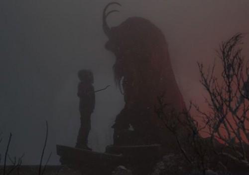 Imagem 1 do filme Krampus - O Terror do Natal