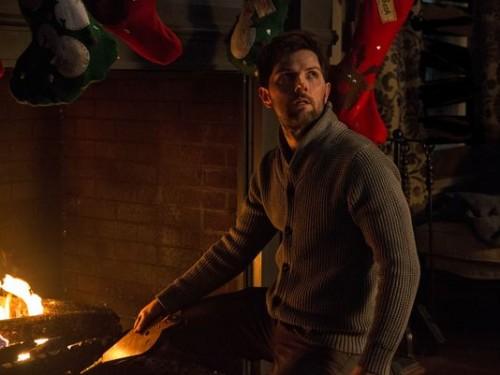 Imagem 5 do filme Krampus - O Terror do Natal