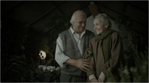 Imagem 4 do filme A Festa de Despedida