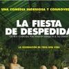 Imagem 6 do filme A Festa de Despedida