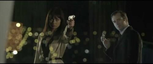 Imagem 5 do filme Momentum