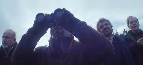 Imagem 2 do filme O Clube