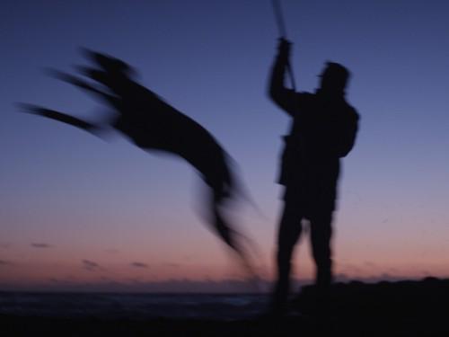 Imagem 3 do filme O Clube