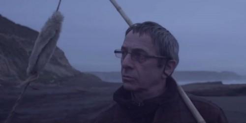Imagem 5 do filme O Clube