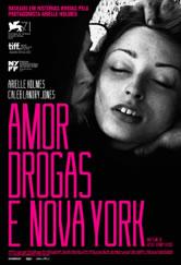 Poster do filme Amor, Drogas e Nova York