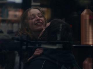 Imagem 3 do filme Amor, Drogas e Nova York