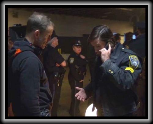 Imagem 5 do filme O Dia do Atentado