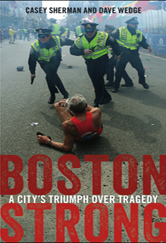 Download Boston Strong Baixar Torrent Dublado 720p 1080p HD Filme