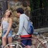 Imagem 2 do filme Staten Island Summer