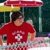 Imagem 10 do filme Staten Island Summer