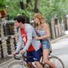Imagem 12 do filme Staten Island Summer