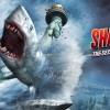 Imagem 1 do filme Sharknado 2: A Segunda Onda
