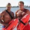 Imagem 11 do filme Baywatch - S.O.S Malibu