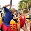 Imagem 14 do filme Baywatch - S.O.S Malibu