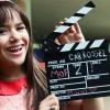 Imagem 2 do filme Carrossel 2 - O Sumiço de Maria Joaquina