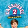 Imagem 3 do filme Carrossel 2 - O Sumiço de Maria Joaquina