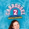 Imagem 5 do filme Carrossel 2 - O Sumiço de Maria Joaquina