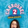 Imagem 7 do filme Carrossel 2 - O Sumiço de Maria Joaquina
